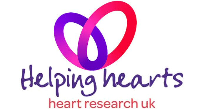 Hear Research UK